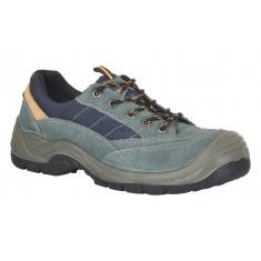 Portwest FW61 Steelite™ Hiker S1P Safety Shoe