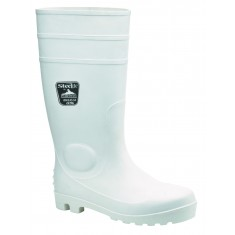 Portwest FW84 Steelite S4 Unisex Food Safety Wellington