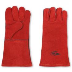 Performance Brands G10 Welding Gauntlet SAF038 (Case of 60)