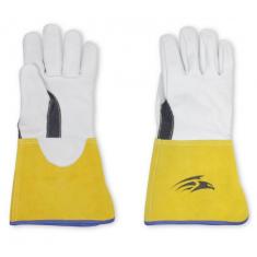 Performance Brands G11 Tig Welding Gauntlet SAF029 (Case of 100)