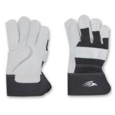 Performance Brands G3 Rigger Gloves (Case of 100)