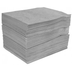 Beeswift GB100MF General Purpose Sorbent Pads