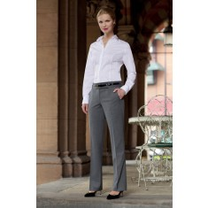 Brook Taverner Sophisticated Collection 2234 Genoa Trouser