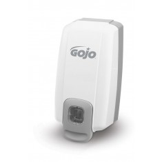 GOJO® GJ2139-06 NXT Space Saver 1000ml Dispenser (Pack of 6)