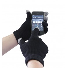 Portwest GL16 Touchscreen Knit Glove