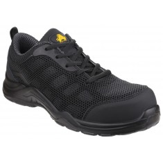 Amblers AS710C Gortin Seamless Composite S1P Safety Trainer