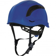 Delta Plus GRANITE WIND Ventilated Safety Helmet- Mountain Helmet Style