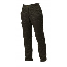 Sterling Apache Grindstone Action Trouser