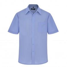 Disley H140 Classic Men's Short Sleeve Shirt