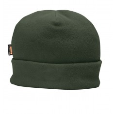 Portwest HA10 Fleece Insulatex Lined Hat
