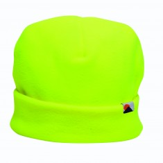 Portwest HA10 Fleece Thinsulate Lined Hat