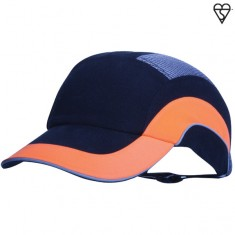 Hardcap A1+