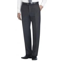 Clubclass Endurance E5T0559 Stanford Mens Trouser