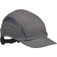 Scott HC24RP First Base 3 Micro Peak Cap