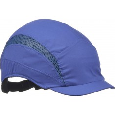 Scott HC24MP First Base 3 Micro Peak Cap