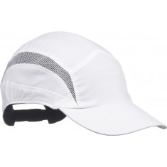 Scott HC24 First Base 3 Classic  Standard Peak Cap