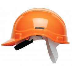 Beeswift Scott HC300SB Helmet