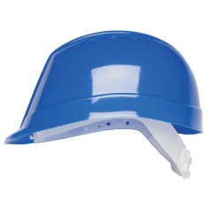 Beeswift HC36 Bump Cap