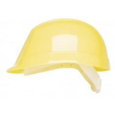 Scott HC36 Bump Cap