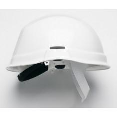 Scott HC710RP Reduced Peak Helmet