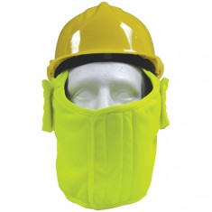 JSP AHV380-001 Thermal Helmet Warmer (Pack of 10)