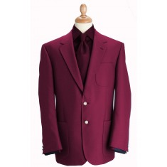 Brook Taverner Mix & Match Collection 5051 Henley Blazer