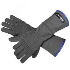 Polyco 400R6E HexArmor Hercules Glove