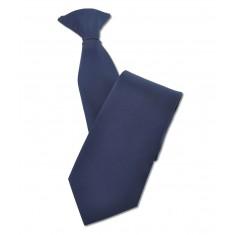 Disley Clip On Tie