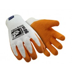 Uvex HEX9014 Sharpsmaster II Glove