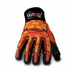 Polyco 4021 HexArmor  GGT5 Mud Glove