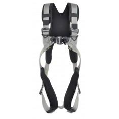Kratos FA10101 Luxury Harness