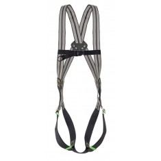 Beeswift HSFA10102 1 Point Harness