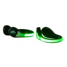 Portwest HV08 Illuminated LED Shoe Clip
