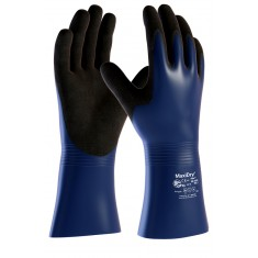 ATG MaxiDry Plus 56-530--B Plus 30 cm Glove (Pack of 12)