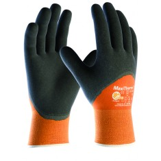 ATG MaxiTherm 30-202--B  3/4 Coated Knitwrist Glove (Pack of 12)