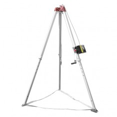 JSP FAR1003 Confined Space Tripod