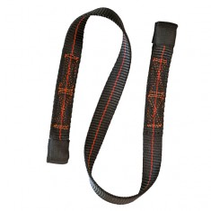 JSP FAR0805 Harness Attachment Lanyard (Pack of 5)