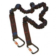 JSP FAR0406 K2™ Captive Lanyard