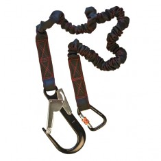 JSP FAR0404 K2™ Single Tail Lanyard