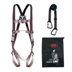 JSP FAR1103 Pioneer™ IPAF Safety Fall Arrest Kit