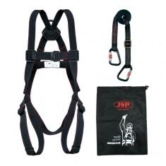 JSP FAR1109 Pro-Fit™ IPAF Kit