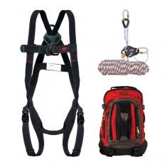 JSP FAR1113 Pro-Fit™ Roofers Kit