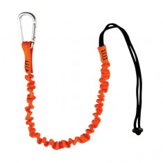 JSP FAR0502 Single Tool Lanyard