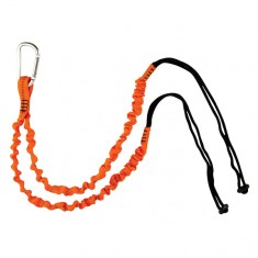 JSP FAR0503 Twin Tool Lanyard