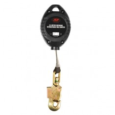 JSP FAR0703 3.5m Webbing Retractable Fall Limiter