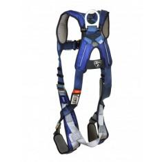 Capital Safety KB11109748 DBI-SALA® ExoFit™ XP Harness