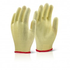 Beeswift KGLW Kevlar Lightweight Glove (Pack of 10)