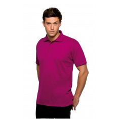 Kustom Kit  KK403 Men's Klassic Superwash Polo