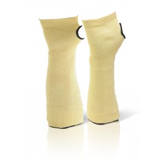 Beeswift KS1 Kevlar Sleeve with Thumbslot