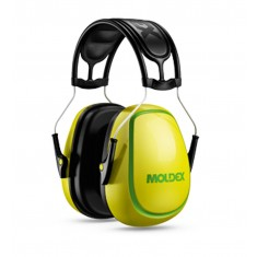 Moldex 6110 M4 SNR 30 dB Ear Muffs